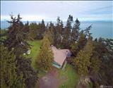 Primary Listing Image for MLS#: 1434632