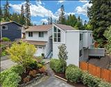 Primary Listing Image for MLS#: 1435232