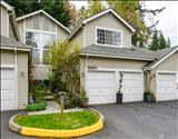 Primary Listing Image for MLS#: 1436532