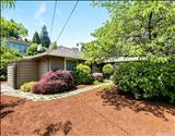 Primary Listing Image for MLS#: 1442432