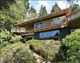Primary Listing Image for MLS#: 1445932