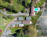 Primary Listing Image for MLS#: 1449332
