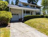 Primary Listing Image for MLS#: 1449832