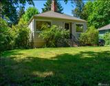 Primary Listing Image for MLS#: 1456332