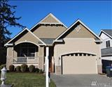 Primary Listing Image for MLS#: 1457332