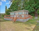 Primary Listing Image for MLS#: 1463032