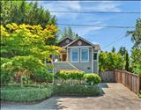 Primary Listing Image for MLS#: 1468632