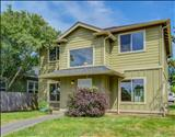 Primary Listing Image for MLS#: 1470232