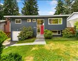 Primary Listing Image for MLS#: 1471632
