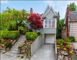 Primary Listing Image for MLS#: 1472832