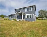 Primary Listing Image for MLS#: 1475232