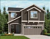 Primary Listing Image for MLS#: 1475732