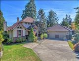 Primary Listing Image for MLS#: 1476332