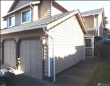 Primary Listing Image for MLS#: 1480832