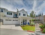 Primary Listing Image for MLS#: 1481532