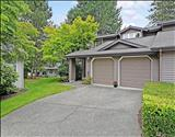 Primary Listing Image for MLS#: 1482132