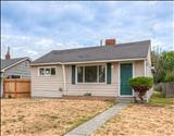 Primary Listing Image for MLS#: 1484132