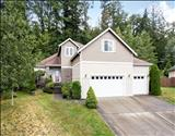 Primary Listing Image for MLS#: 1489832