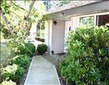 Primary Listing Image for MLS#: 1496332