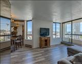 Primary Listing Image for MLS#: 1498832