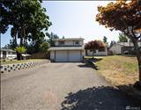 Primary Listing Image for MLS#: 1503232