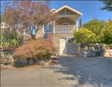 Primary Listing Image for MLS#: 1511232