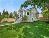 Primary Listing Image for MLS#: 1514832