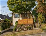 Primary Listing Image for MLS#: 1517132