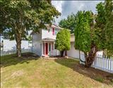 Primary Listing Image for MLS#: 1520232