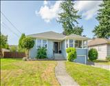 Primary Listing Image for MLS#: 1522132