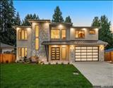 Primary Listing Image for MLS#: 1525132