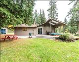 Primary Listing Image for MLS#: 1531832