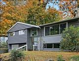 Primary Listing Image for MLS#: 1532832