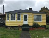 Primary Listing Image for MLS#: 1533532