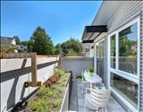 Primary Listing Image for MLS#: 1534432