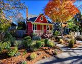 Primary Listing Image for MLS#: 1536032