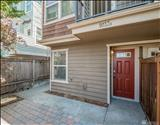 Primary Listing Image for MLS#: 1544232