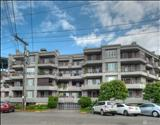 Primary Listing Image for MLS#: 1548432