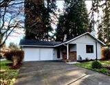 Primary Listing Image for MLS#: 1553332