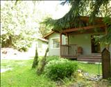 Primary Listing Image for MLS#: 792532