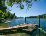 Primary Listing Image for MLS#: 825832