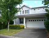 Primary Listing Image for MLS#: 851332