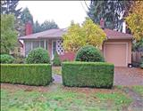 Primary Listing Image for MLS#: 864132