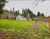 Primary Listing Image for MLS#: 885532