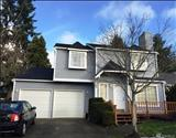 Primary Listing Image for MLS#: 890632