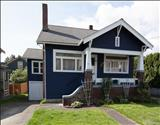 Primary Listing Image for MLS#: 932232