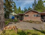 Primary Listing Image for MLS#: 937632