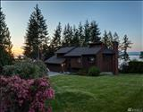 Primary Listing Image for MLS#: 938732