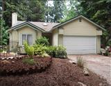 Primary Listing Image for MLS#: 954532