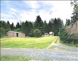 Primary Listing Image for MLS#: 967432
